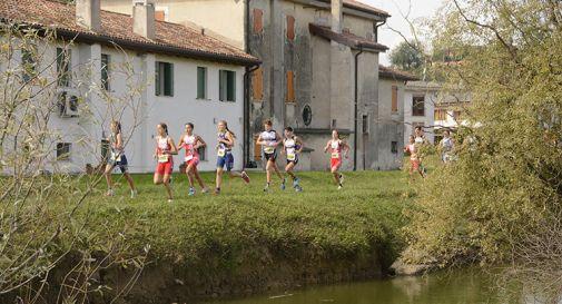 Salvate Con Oggi Pista» Quella Il Le Treviso News Quotidiano OqrOU