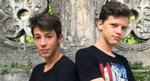 """Stupisciti, il """"tormentone"""" estivo girato a Vittorio Veneto"""