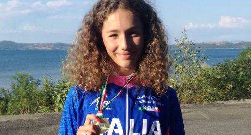 Sofia Tonon