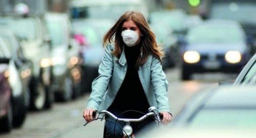 smog Treviso