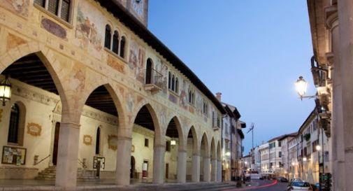 Conegliano è la città che ha incassato più tasse in provincia di Treviso nel 2019