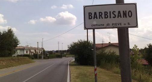 Barbisano