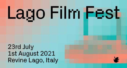 Lago Film Fest 2021