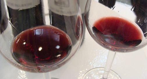 Di vino e tagadà - vino birichino