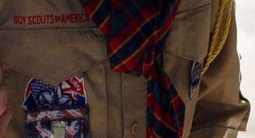 Pedofilia e risarcimenti, bancarotta per i Boy Scout Usa