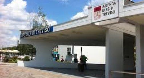 corso medicina Treviso