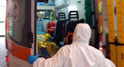 Coronavirus, 24 morti in un giorno in Veneto