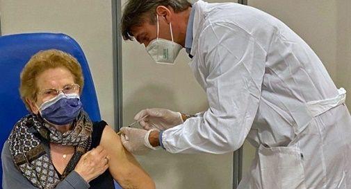 vaccino anziani
