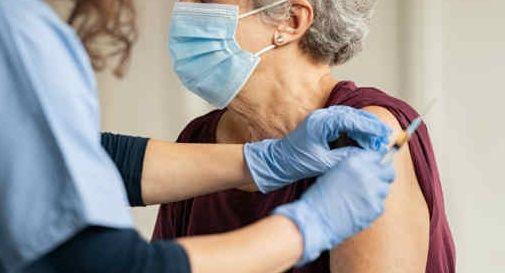 vaccini over80