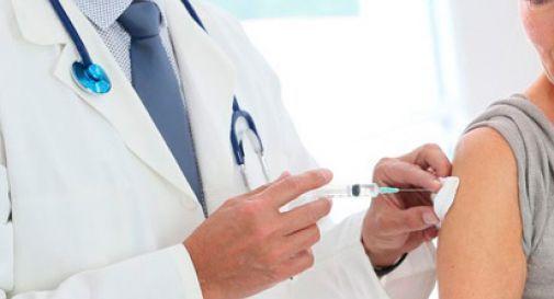 Tubercolosi, altri tre i casi alla scuola di Motta
