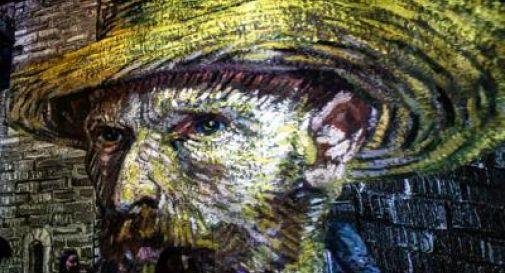 Van Gogh, all'asta pistola con cui si suicidò