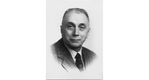 Giuseppe Vascellari
