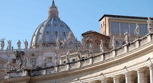 Conclave al via martedì 12 marzo