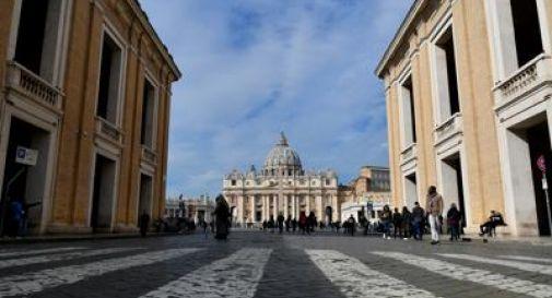 Pedofilia, il Papa abolisce il segreto pontificio