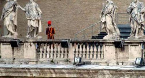 Pedopornografia, vescovo arrestato in Vaticano