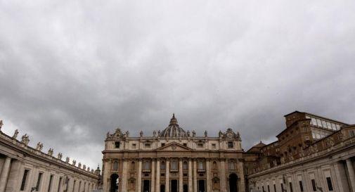 Il Vaticano vaccina i senzatetto