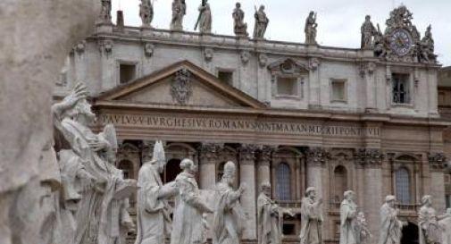 Vaticano - Ricatti, minacce, 'mazzette' e video alti prelati nell'inchiesta che scuote la Santa Sede