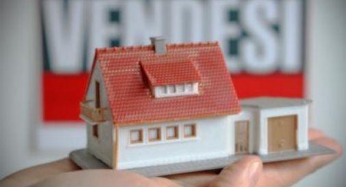 Acquisto prima casa: come avere lo sconto fiscale