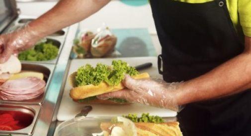Cambiano i clienti e il consumo alimentare: la ristorazione si rinnova.
