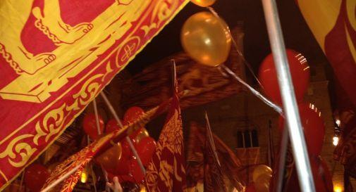 Venetisti anti-fisco accusati di istigare a non pagare tasse