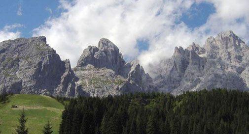 Ferragosto sottotono in tutto il Veneto. Allerta maltempo