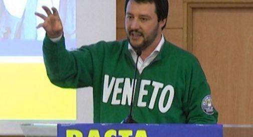 Salvini boccia alleanze con Ncd-Fi per le prossime regionali