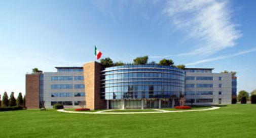 Veneto Banca, ok Cda a aumento capitale e ingresso Atlante