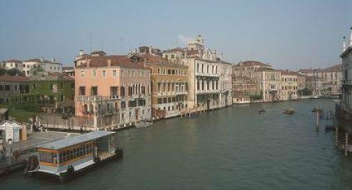 Salgono a 25 i casi in Veneto: 2 nuovi contagi a Venezia