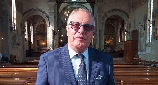 Roberto Veroi