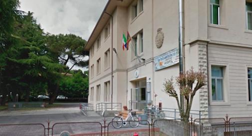 Liceo Veronese Montebelluna
