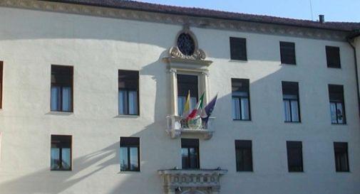 Vescovado- Curia di Treviso