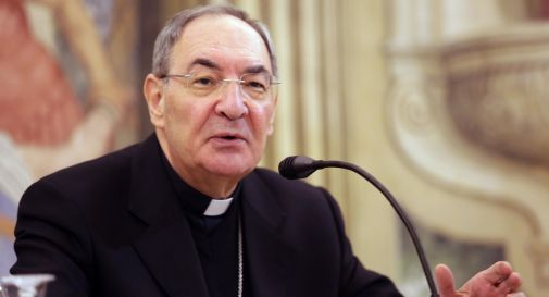 Il messaggio di Natale del Vescovo Gianfranco Agostino Gardin