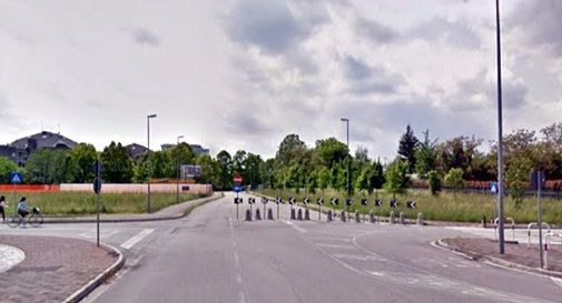"""Nuovo centro commerciale a Castelfranco: """"Ennesima beffa calata dall'alto"""""""