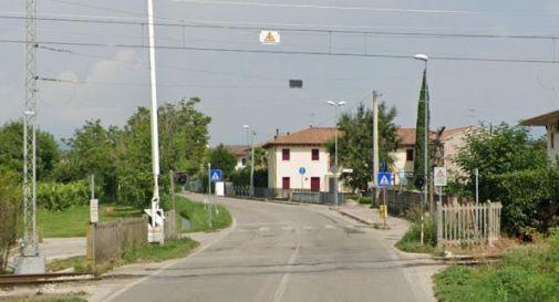 via Bergamo