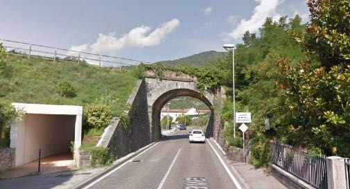 Via Piave
