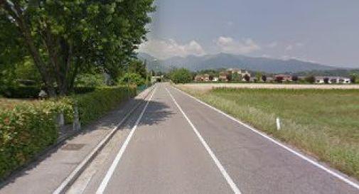 via Vittorio