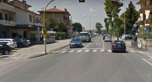 viale Tiziano
