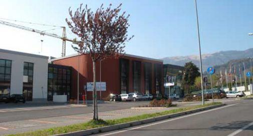Vittorio Veneto attende il nuovo campo da rugby: ma ci sta al Victoria Campus?