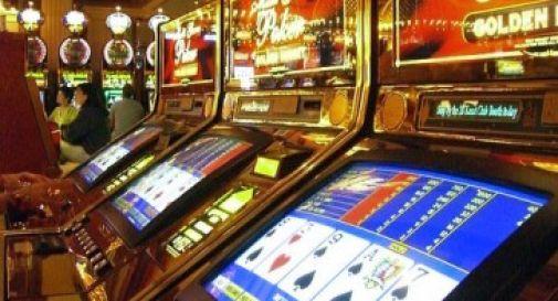 Продажа Игровых Автоматов В Уфе