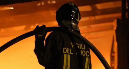 Incendio nella notte in hotel di lusso a Venezia, evacuati gli ospiti