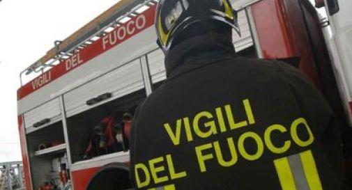 Grave infortunio sul lavoro a Rovigo, esplode cisterna: morti 3 operai per esalazioni acido solforico
