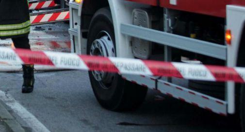 Piacenza, schianto in autostrada: 5 morti