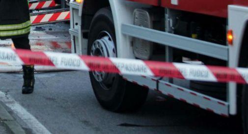 Scontro tra moto dopo un raduno, morti tre motociclisti