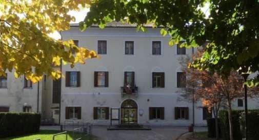 Villa Balbi a San Floriano: ultimo atto. Tramonta l'ipotesi di acquisto