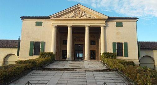"""""""Non svendete Villa Emo: a differenza del Prosecco è già patrimonio Unesco"""""""