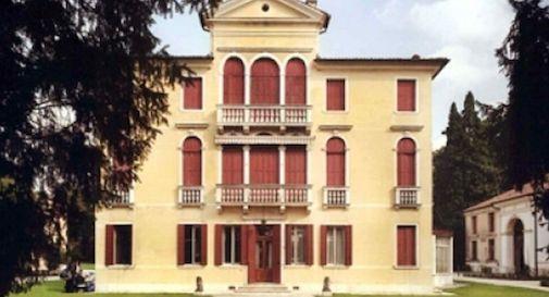 L'amministrazione comunale di Preganziol si fa avanti per l'acquisto di una quota di Villa Franchetti
