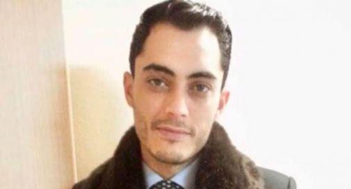 Papà italiano di due bimbi piccoli ucciso in Messico. Trovato morto in un sacco di plastica