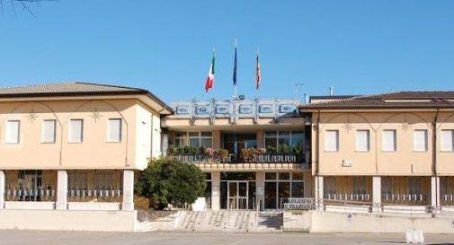 municipio Villorba