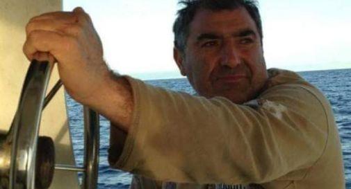 Migranti, pescatore Lampedusa ne salva 24: