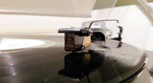 Da De André a Pino Daniele, da Bowie a Glenn Frey: gennaio mese nero per la musica